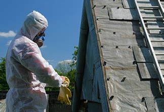 burnaby professional asbestos removal vancouver