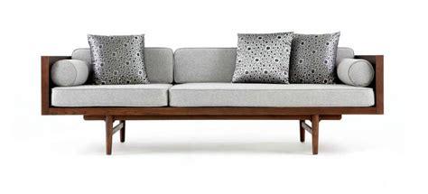 canapé chinois canapé lit chinois achetez des lots à petit prix canapé