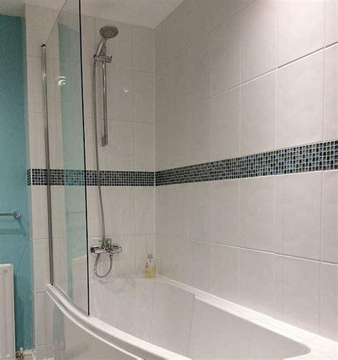 How To Remove Shower Riser Rail - best 25 shower riser rails ideas on inspired