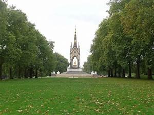 Parks In London : list of top 5 most beautiful parks in london ~ Yasmunasinghe.com Haus und Dekorationen