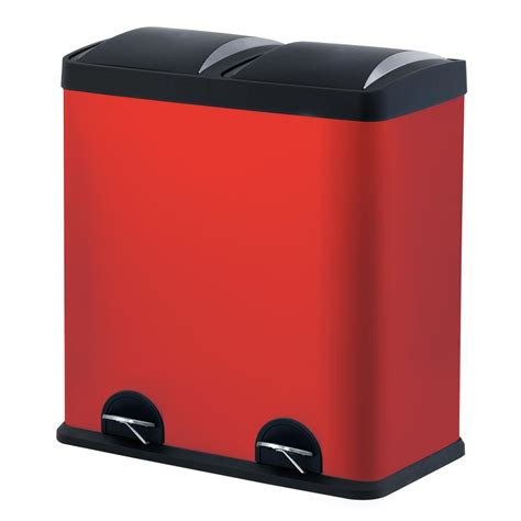 Office Depot Storage Bins