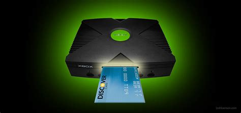 xbox phone number discover card is giving angry xbox scam victims my phone