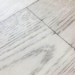rhinofloor options timber planks farmhouse white 5762081 cushion floor vinyl factory direct