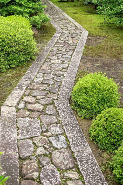 Garten Landschaftsbau Tipps by Praktische Tipps Und Ideen Rund Um Den Garten Und