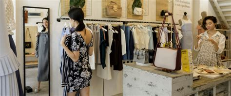 Sell Home Interior - how to create retail store interiors that get to purchase your
