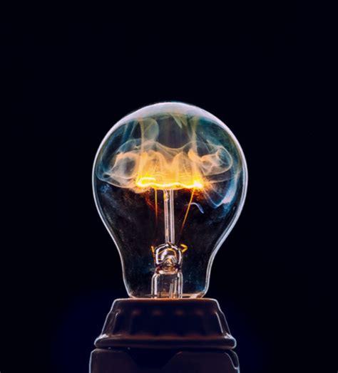 photography light bulbs how to photograph a lightbulb