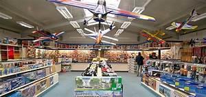 O2 Shop In Meiner Nähe : rc modellbau shop in meiner n he die einf hrung flirten ~ Eleganceandgraceweddings.com Haus und Dekorationen