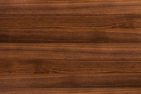 walnut hardwood what makes brazilian walnut flooring unique the flooring lady