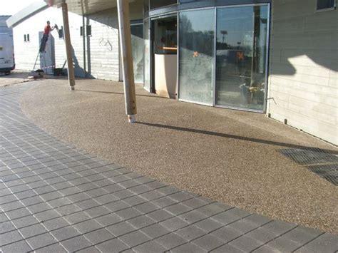 prix m2 beton desactive b 233 ton d 233 sactiv 233 ou b 233 ton lav 233 d 233 coratif