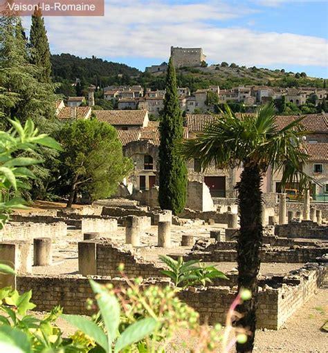 chambre d hote de charme vaison la romaine plan d 39 accès buisson près de vaison la romaine chambres