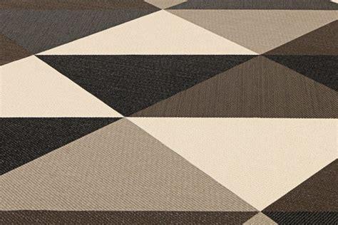 teppich selbst gestalten teppich zuschneiden 187 schritt f 252 r schritt anleitung