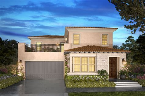 All Posts Tagged 'orange County New Homes For Sale