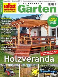 Selbst Ist Der Mann Pdf Download : selbst ist der mann m rz april 1 2014 download pdf magazines deutsch magazines commumity ~ Buech-reservation.com Haus und Dekorationen
