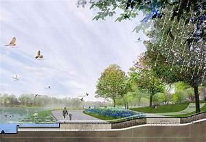Pwp Landscape Architecure