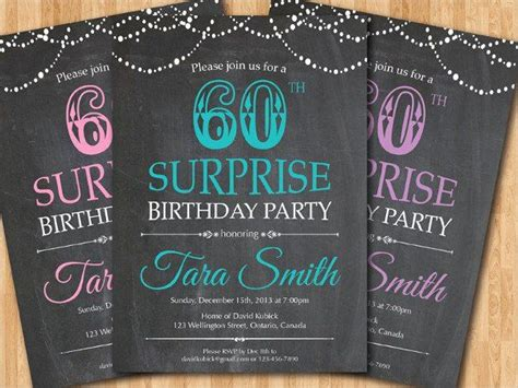 birthday invitations template    images