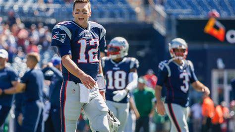 Patriots Vs. Bills Live Stream: Watch Week 4 Game Online ...