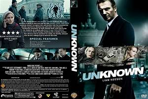 COVERSBOXSK Unknown 2011 High Quality DVD
