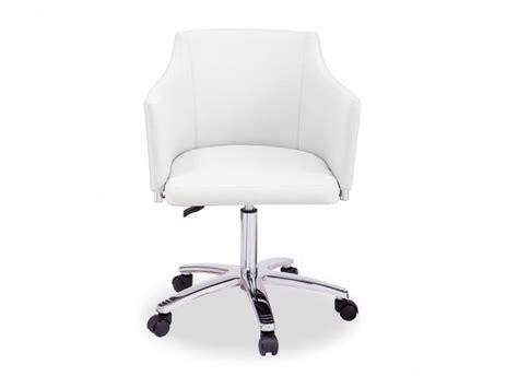 table rabattable cuisine paris chaise de bureau design et