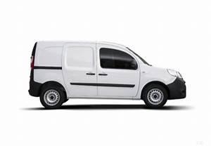 Fiche Technique Renault Kangoo 1 5 Dci : fiche technique renault kangoo express grand volume maxi 1 5 dci 110 extra r link 2014 ~ Medecine-chirurgie-esthetiques.com Avis de Voitures
