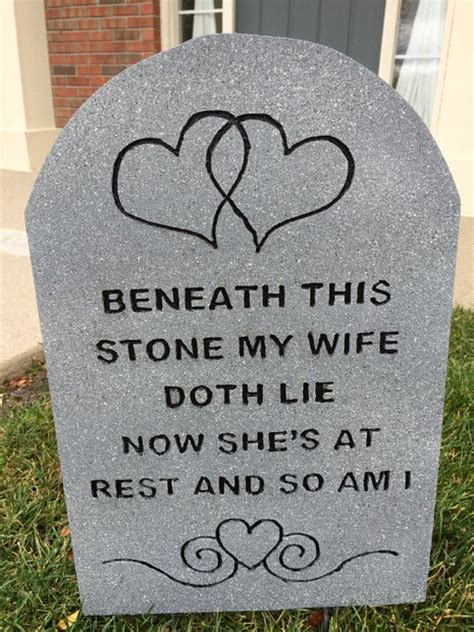headstones with engraved letters