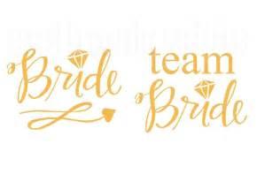wedding ceremony booklet team tribe tattoos australia