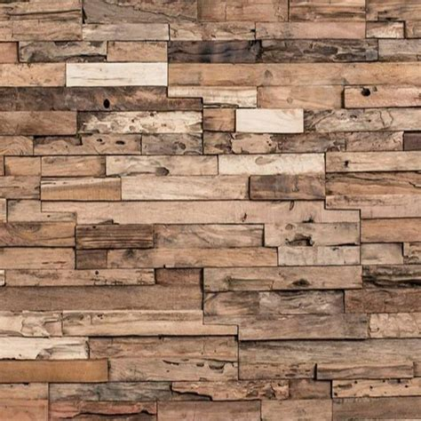 decorate  walls  pallets beauty pallet ideas