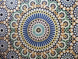 La, Ilaha, Ilallah, U2665, U00bb, Curate, A, Study, Of, Medieval, Islamic