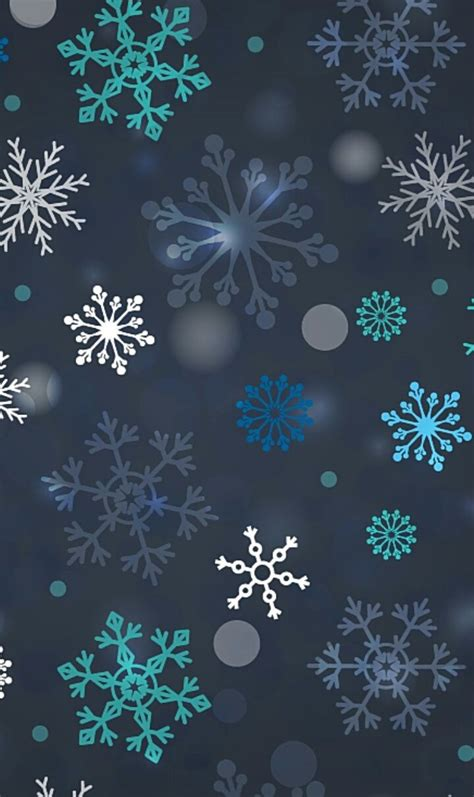 snowflake iphone wallpaper 1033 best patterns images on