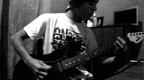Rage Against The Machine - Killing In The Name - cover ...
