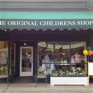 Bne Berechnen : the original childrens shop 12 fotos kindermode 4216 ~ Themetempest.com Abrechnung
