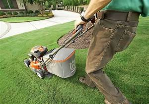 5 Things To Do To Maintain Your Lawn Mower In Top