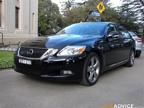 lexus black lexus gs 460 price modifications pictures moibibiki
