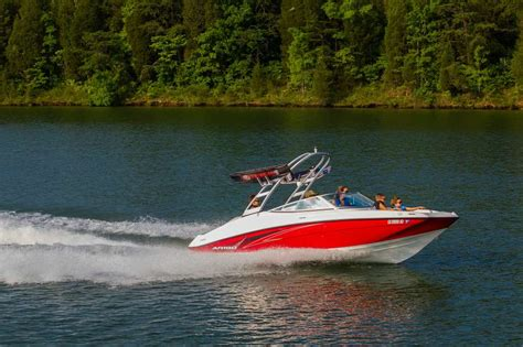 Yamaha Boats Ar190 by 2016 New Yamaha Ar190 Jet Boat For Sale 30 349