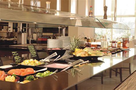 cuisiniste allemagne cuisine de luxe allemande bulthaup b3 modle de cuisine