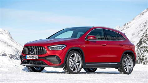 See its design, performance and technology features, as my mercedes me id. Mercedes-Benz GLA 2020 - Mercedes-Benz - Autopareri