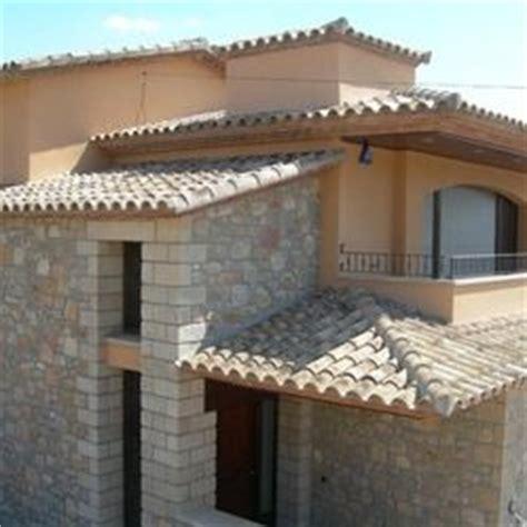 tile roof faux roof tiles