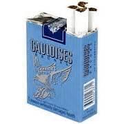 Vente Tabac En Ligne : marlboro cigarettes vente de tabac en ligne cigarettes sans filtres moins ch res ~ Medecine-chirurgie-esthetiques.com Avis de Voitures