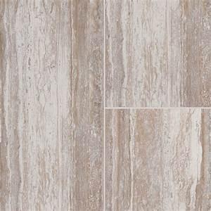 "Luxury Vinyl Tile Flooring rectangles 12"" x 24"" modular"