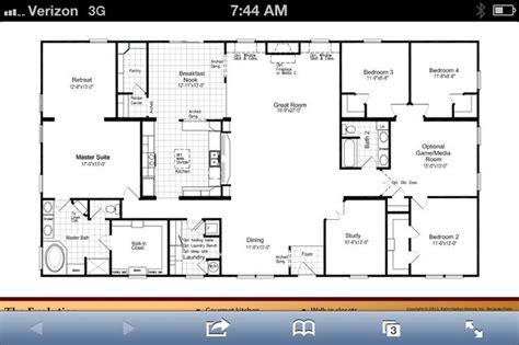 metal home floor plans house plans  ideas metal house plans metal homes floor
