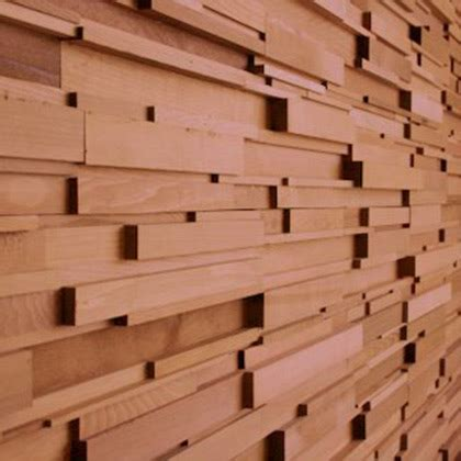furniture stores that deliver timber stack pannel cladding home timber hardware