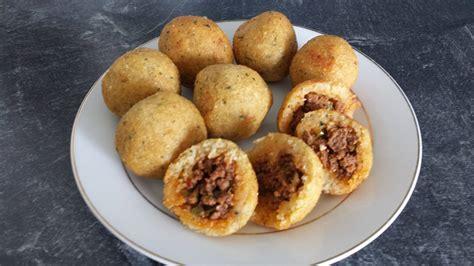 la cuisine de valerie kefta en croûte de boulgour köfte recettes de cuisine