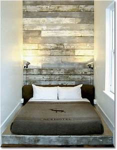 28 best images about Wood wall cladding on Pinterest ...