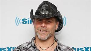 Shawn Michaels Appearing at the Royal Rumble, How Did HBK ...