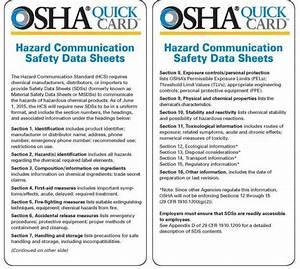 osha phone number osha compliance pryor learning With osha sds template