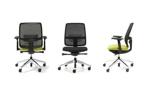mobilier de bureau ergonomique mobilier design ergonomique confort design de maison