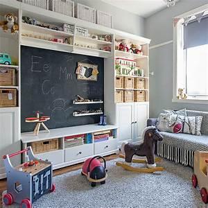 amenager une chambre d39enfant With amenager une chambre d enfant