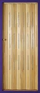 Falttüren Aus Holz : faltt ren aus holz faltt r aus holz osa farblos lackiert ~ Frokenaadalensverden.com Haus und Dekorationen