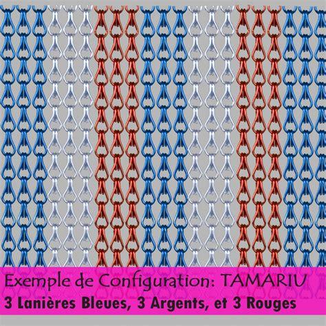 rideau en cha 238 nette d alu personnalisable jusqu 224 6