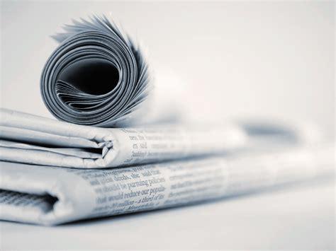 Image In The Media Ivanho 233 Cambridge Annonces Immobili 232 Res