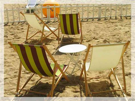 histoire de la chaise histoire de la chaise longue ou du transat